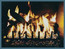 eiklor flames-2