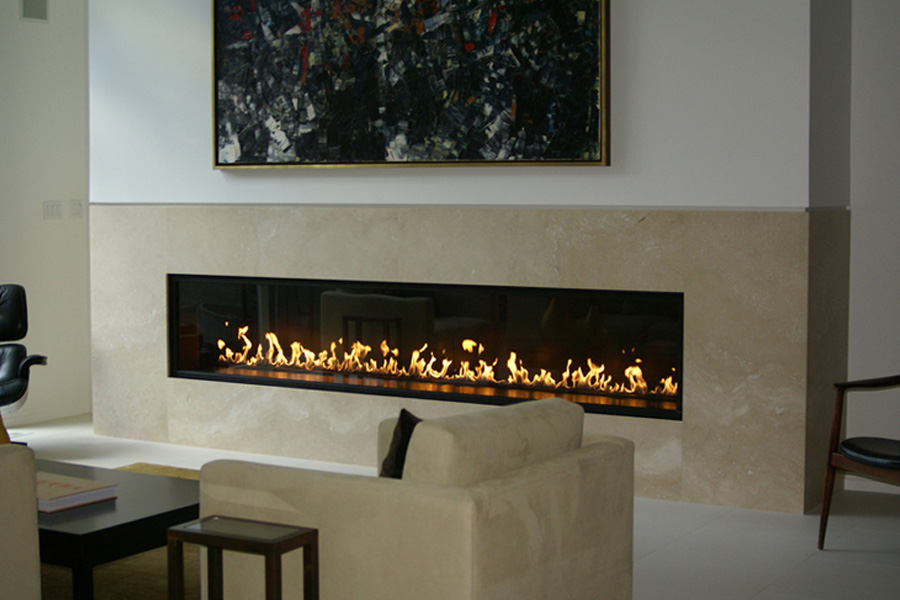 Montigo Fireplace Colorado Comfort Products Inc