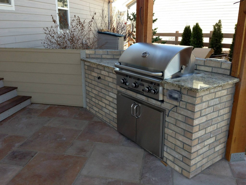 fireplace and bbq center 28 images calie entertainment center