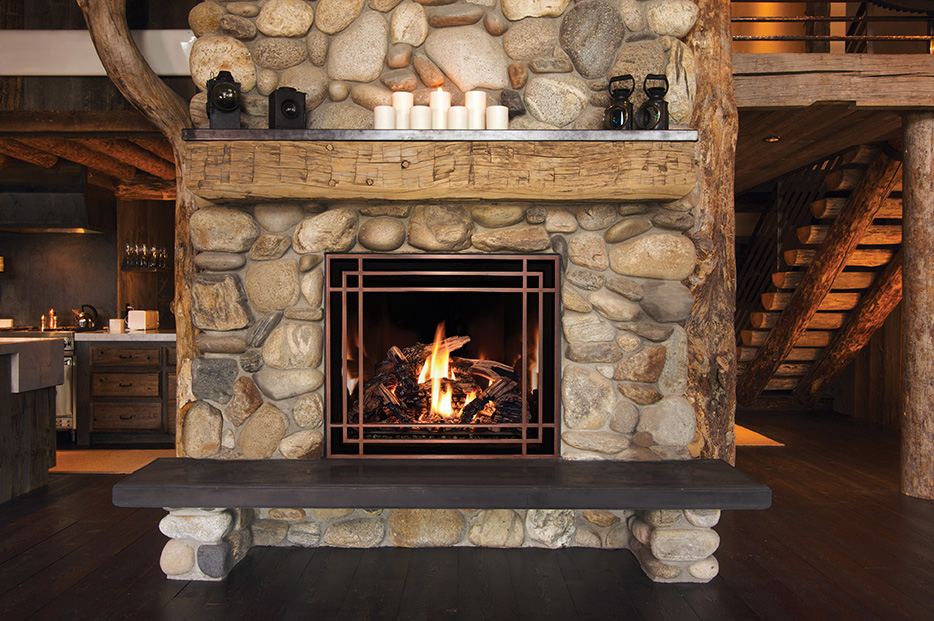 Colorado Comfort Products Inc Fireplaces Inserts