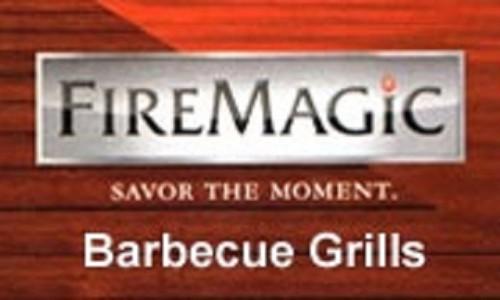 Firemagic BBQ-22