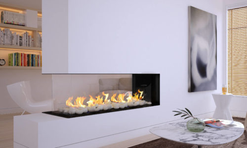 fireplace design product gas wood fireplaces colorado comfort products inc