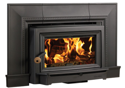 Gas Wood Burning Inserts Colorado Comfort Products Inc