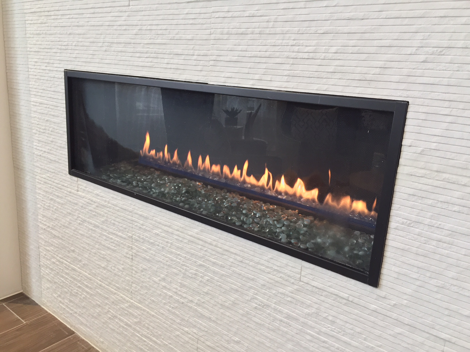 marvelous boulevard gallery of for fireplaces electric your fireplace linear