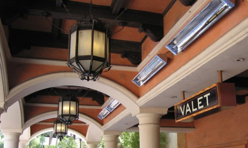 Infratec heaters. ABOUT INFRARED ENERGY. - Electric Patio Heater Colorado Comfort Products Inc