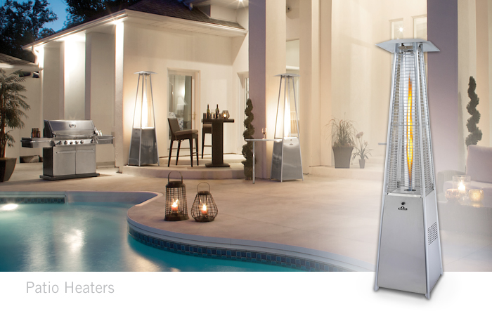 Napoleon patio heater - Napoleon Patio Heater Colorado Comfort Products Inc