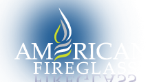 american fireglass-1