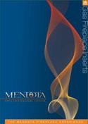 Mendota Gas Insert Brochure