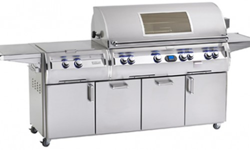 grill-model-echelon-e1060s