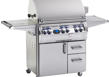 grill-model-echelon-e660s