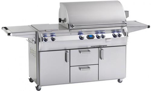 grill-model-echelon-e790s
